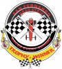 San Fernando Drag Strip Trophy Winner.jpg